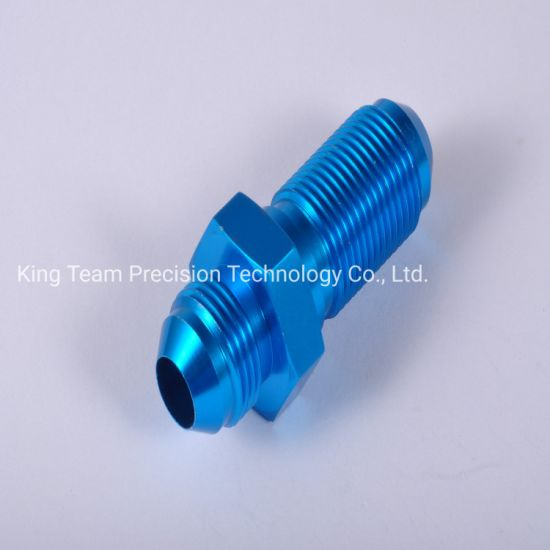 CNC Machining Turining Milling Parts DIN, JIS, ASTM, Standards Parts