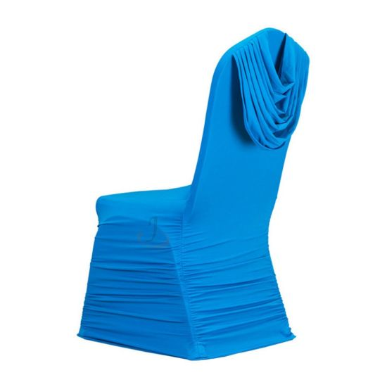 New Design Cheap/Banquet/Event/Party/Wedding/Spandex Chair Cover