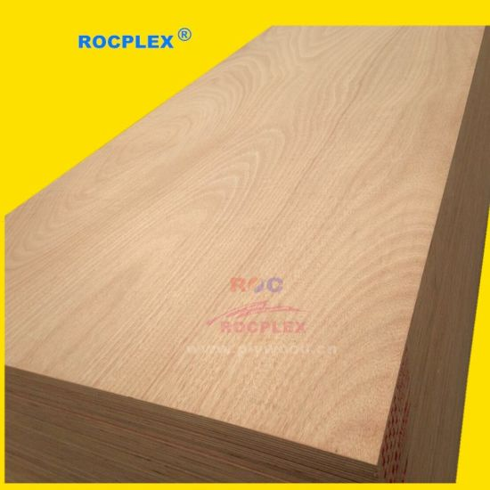 Marine Grade Plywood and Luan Plywood Lowes for International Plywood