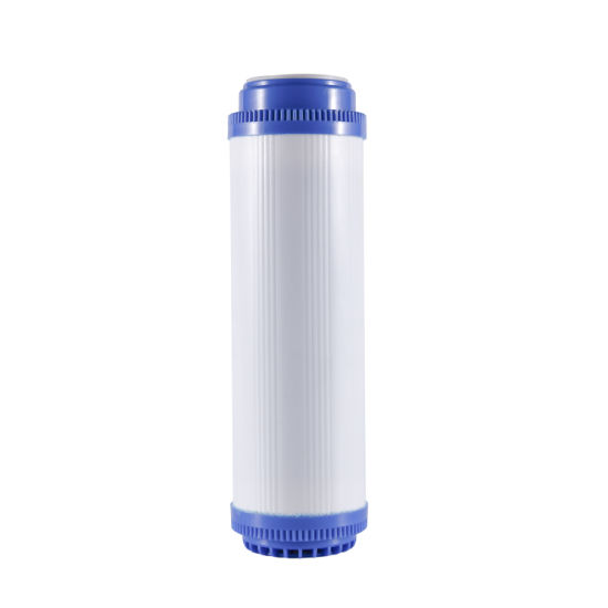 Granular Activated Carbon Filter