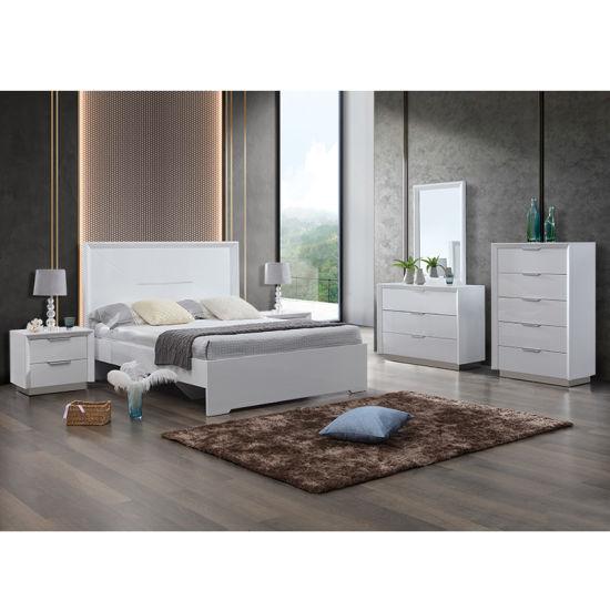 White Modern Bedroom Furniture Dressing, White Bedroom Furniture Sets With Dressing Table