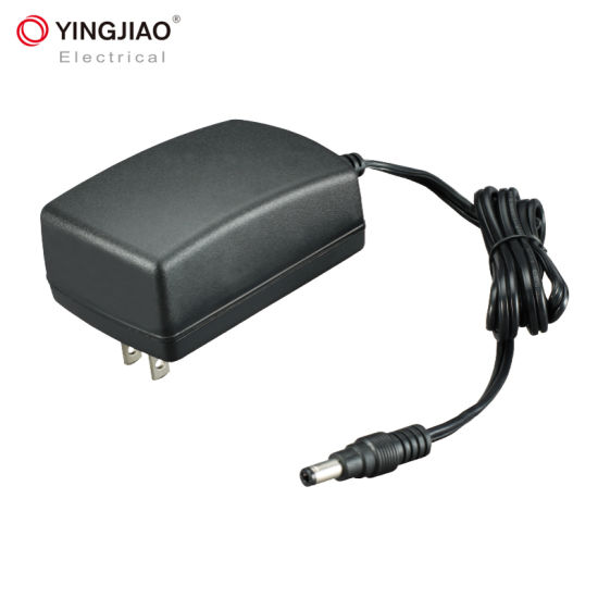 Yingjiao High Quality OEM Blue Point Battery LED Work Light Charger