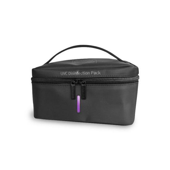 UVC Sterilization Bag Disinfection Bag Sterilizer Box UV Sterilizer Bag