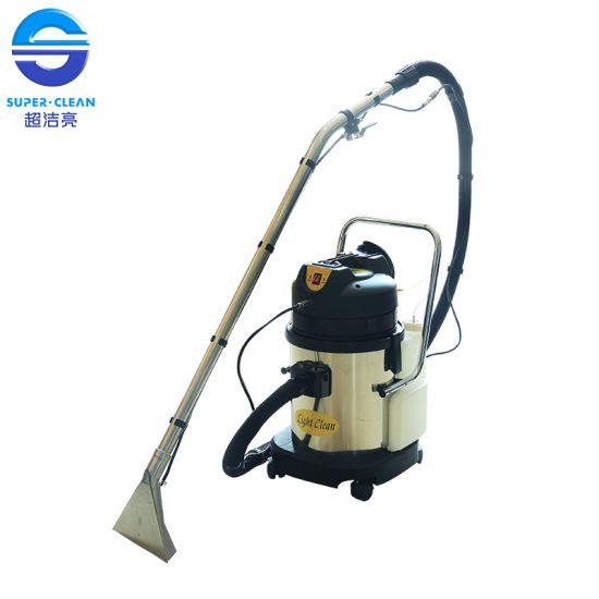 Multi-Purpose 20L Carpet Cleaner / Carpet Cleaning Machine pictures & photos