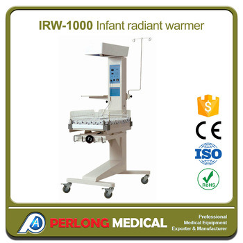 Infant Incubator Infant Heater Infant Radiant Warmer pictures & photos