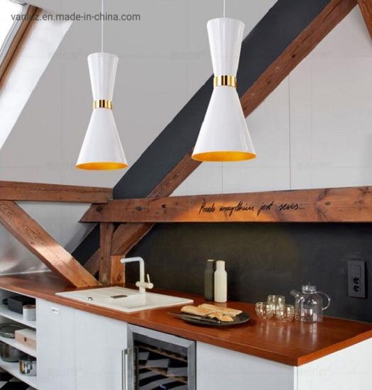 Modern Pendant Lamp Led Cord Hanging Lamp For Living Room Kitchen Bar Light Fixtures Suspension Lighting Pendant Lights