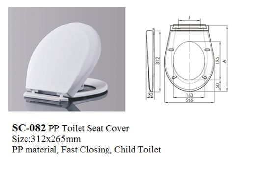 Enjoyable Sc 082 Plastic Child Toilet Seat Cover Kids Toilet Seats Evergreenethics Interior Chair Design Evergreenethicsorg