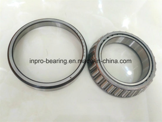TIMKEN TAPERED ROLLER BEARING HM801346 HM801310 CUP AND CONE SET