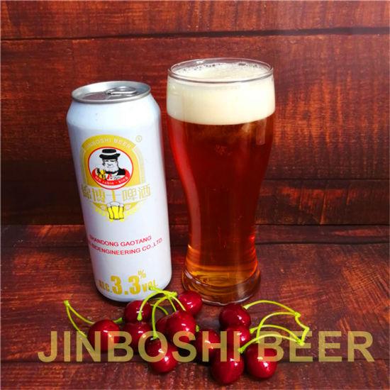 Ale Beer Brewery Brands Jinboshi Jbs