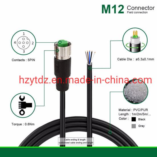 wiring harness m12 china custom canbus wiring harness and cable assembly m12 china wiring harness melted china custom canbus wiring harness and