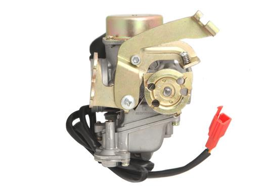 Cvk 30mm 250cc Keihin Carburetor 4 Stroke High Performance Carburetor