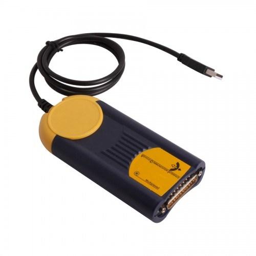 Auto Diagnostic Tool New I-2015 Multi-Diag Access J2534 Pass-Thru OBD2 Device