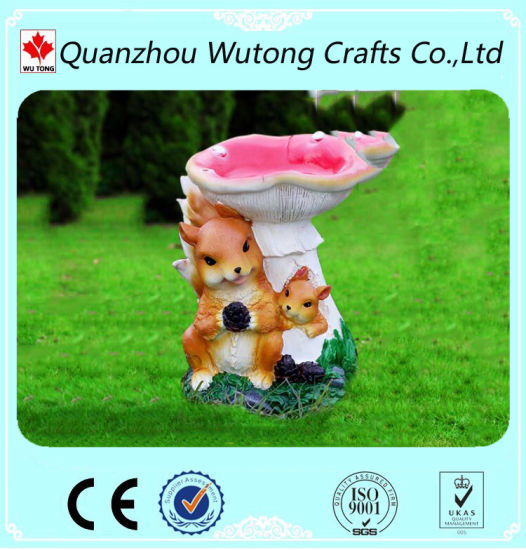 Quanzhou Wutongcrafts Co., Ltd.