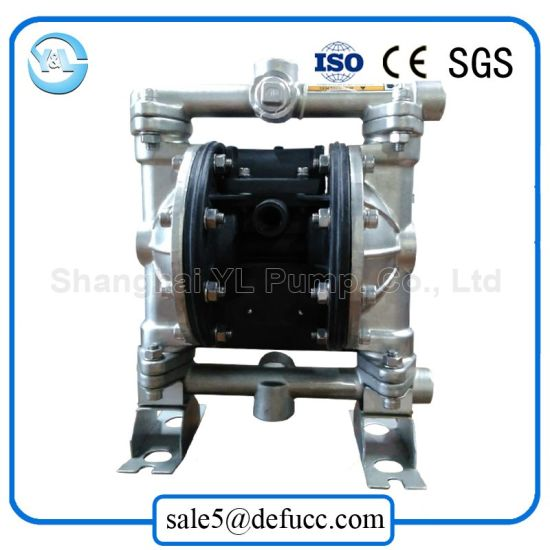Air operated diaphragm pump working best pump 2018 how can i use an air diaphragm pump cmc milling ccuart Image collections