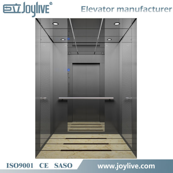China Residential Elevator Price pictures & photos