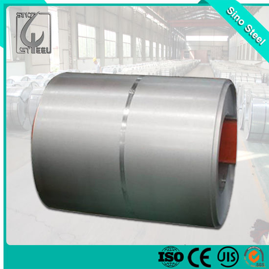 China 26 Gauge Galvalume Steel Sheet Price Specification in