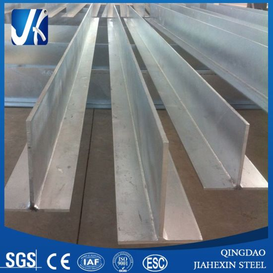 Australia Popular Building Material, Galvanize T Lintel, T Section pictures & photos