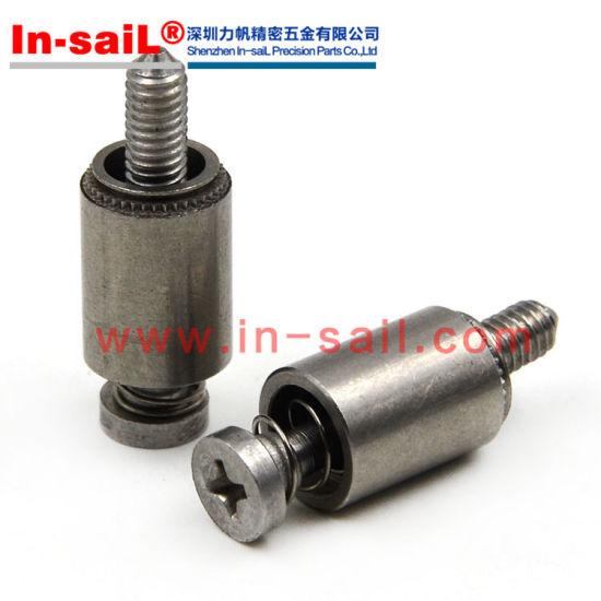 China Pfc2-832-50