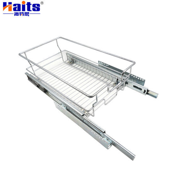 Super Guangzhou Kitchen Hanging Stainless Steel Kitchen Cooking Wire Mesh Basket Gmtry Best Dining Table And Chair Ideas Images Gmtryco