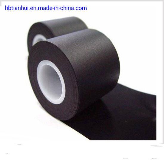 EPDM Black Color Silicone Rubber Sheet Silicon Sheet Silicon Plate