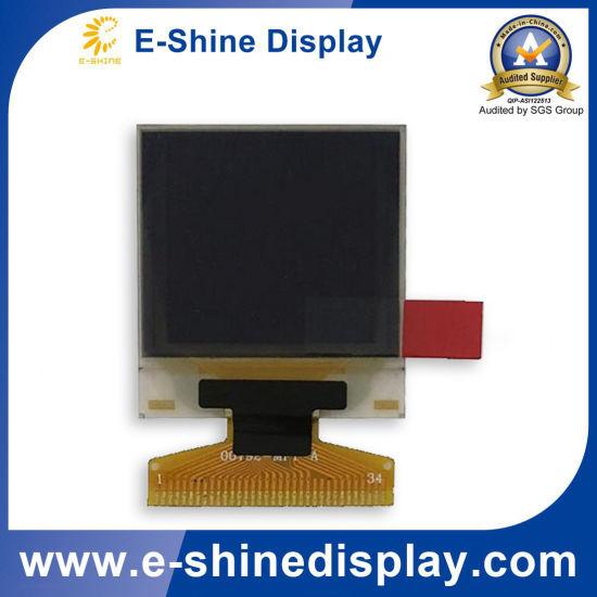 "1.12"" 1.12 inch OLED display white 96X96 DOT Matrix OLED"