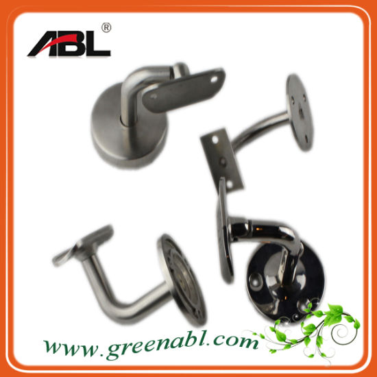 Hot Sale Abl Stainless Steel Brackets pictures & photos