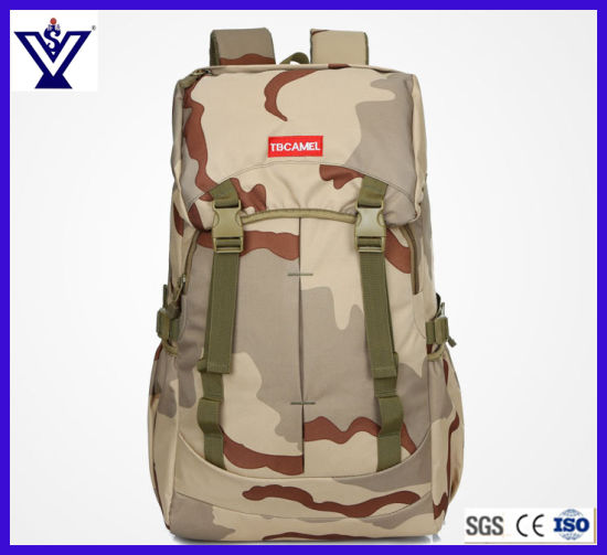 2018 New Style 50L Outdoor Multifunctional Tactical Camouflage Backpack  (SYSG-1880) pictures   97dd214f2cf83