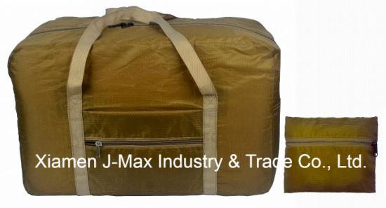 c814b210101 China Duffel Bag, Weekender Bags, Foldable Duffle, Folding Bag ...