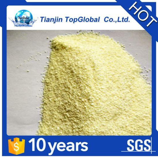 decahydrate yellow prussiate of soda 99.5% distributors