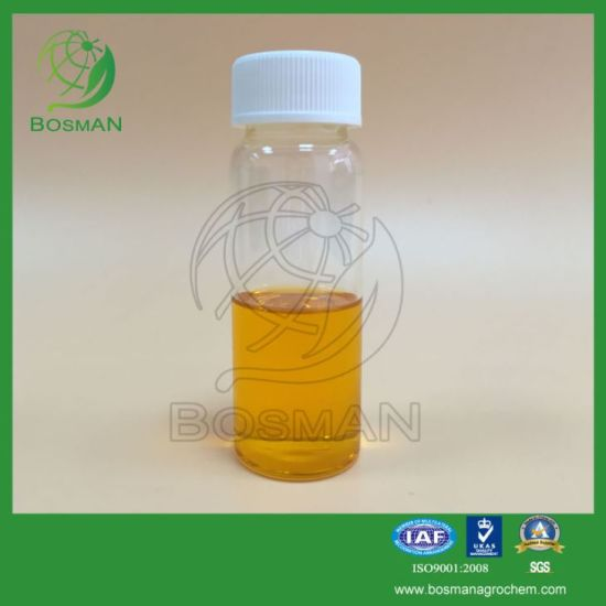 Bentazone 560g/L SL safety efficiently pesticide