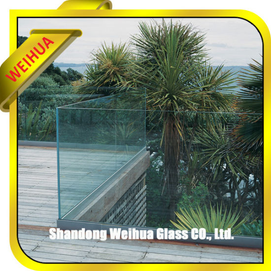 unbreakable window glass glass protector laminated safety unbreakable window glass china for