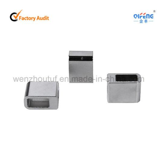 Strange China Webzhou Factory Automotive Electric Battery Brass Terminal Wiring Digital Resources Anistprontobusorg