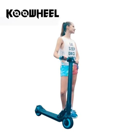 ea03253168b4 China 2017 Hot Sale Cheap Electric Scooter for Adults - China ...