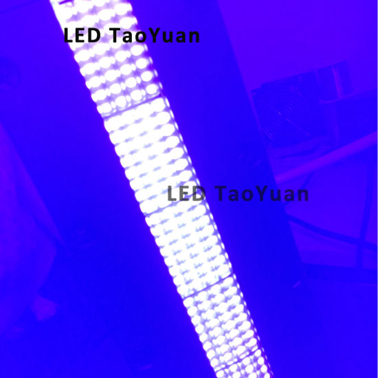 800W 385/395nm UV LED Curing Lamp UV Curing Machine