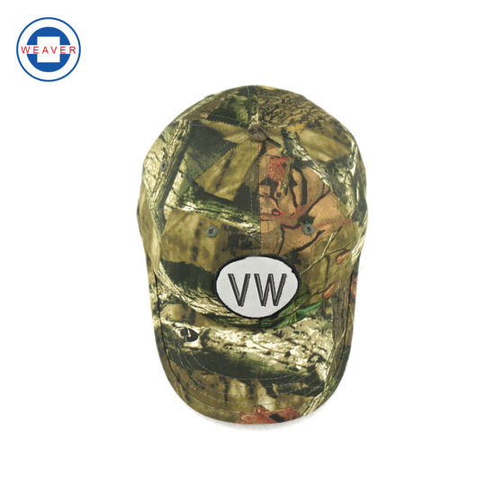 0a932991860 New Style Jean Snapback Hat Cap Women Bling Hats Retro Distressed Crystal  Denim Men Sport Baseball Cap