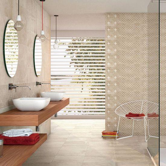 China 300X800mm Inkjet Interior Glazed Ceramic Wall Tile for Home ...