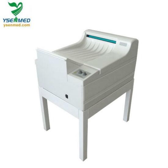 Hospital Fully Automated X-ray Film Processor