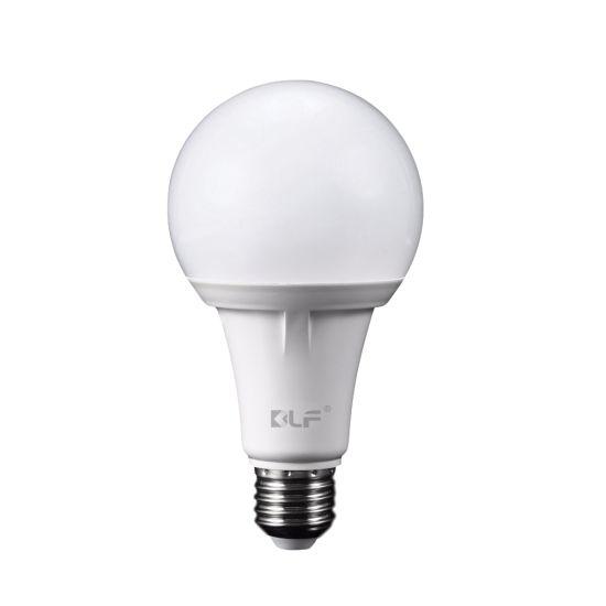 Elegant 3W 5W 7W 9W 12W 15W 18W 100lm/W LED Bulb