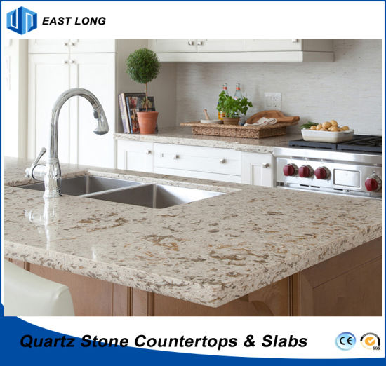 Top Rated Engineered Stone Countertop