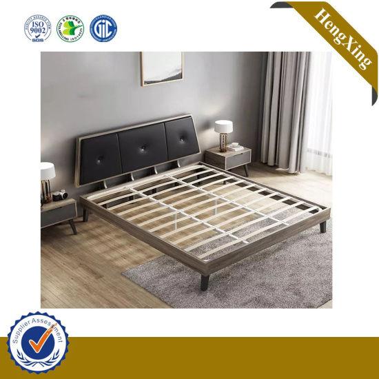 China Modern Designs King Size Japanese Style Wood Bedroom Furniture Set China Home Furniture Living Room Furniture
