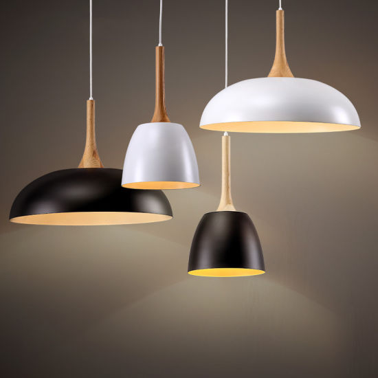 LED Modern Decorative Crystal Glass Chandelier Ceiling Hotel Indoor Hanging Pendant Lamp