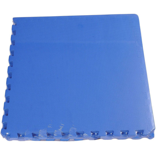 Factory Direct Sale Waterproof Tatami Play Room Floor EVA Anti Slip Mat