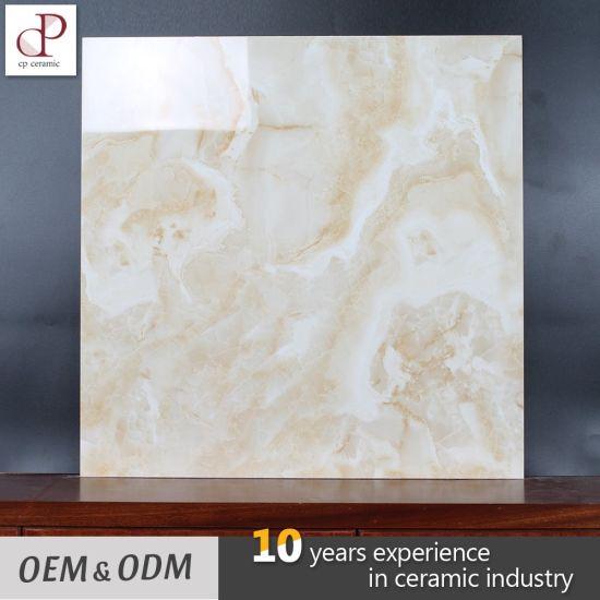Foshan Factories Marble Ceramic Floor Tiles Bangladesh Price in ...