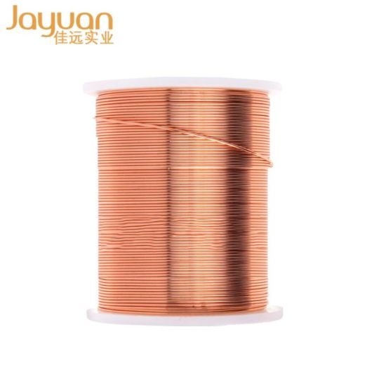 CCS Copper Clad Strand Steel Wire for Overhead Cable