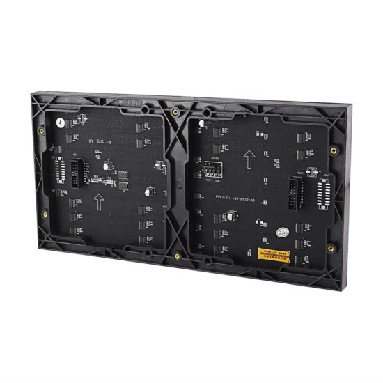 Wholesale Price P2.5/P5 Indoor LED Display Screen with LED Display Module