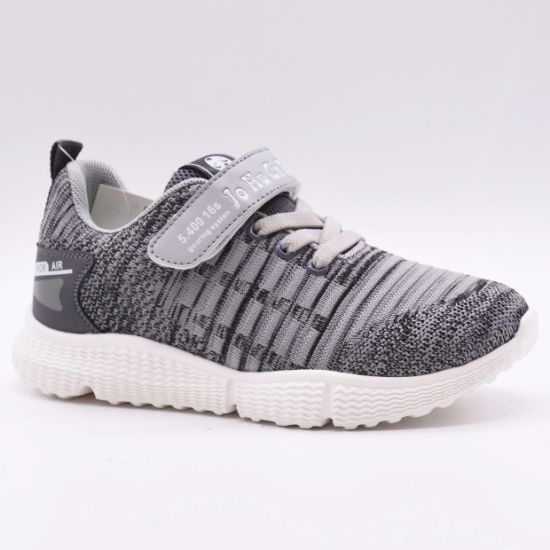 Hot Student Light Travel Sports Running Training Mesh Breathable Shoes