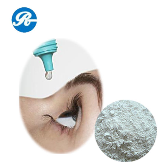 Assay 97% Cosmetics Raw Materials Hyaluronic Acid pictures & photos
