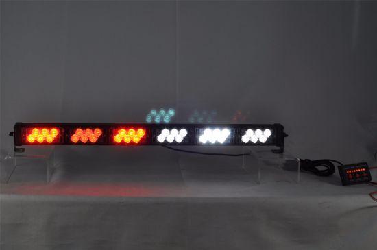 China traffic advisor lights led warning light bar sl763 china traffic advisor lights led warning light bar sl763 mozeypictures Image collections