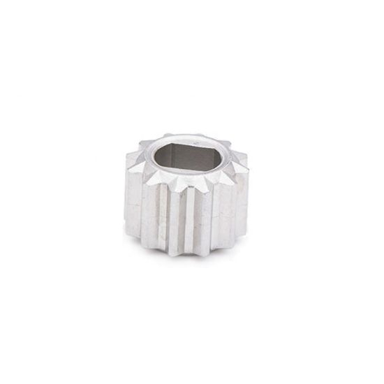 High Precision Metal Injection Molding MIM Stainless Steel Powder Car Door Lock Parts