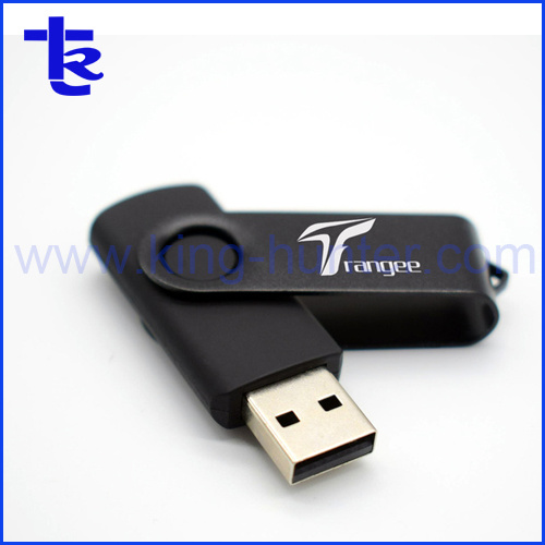 2020 Manufacture Wholesale Nice Price Swivel USB All Color USB Flash Drive